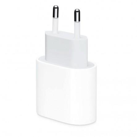 Адаптер питания USB‑C мощностью 20 Вт