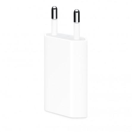 Адаптер питания Apple USB мощностью 5 Вт