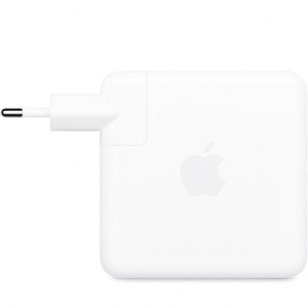 Адаптер питания USB‑C мощностью 96 Вт