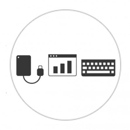 Аксессуары для iMac