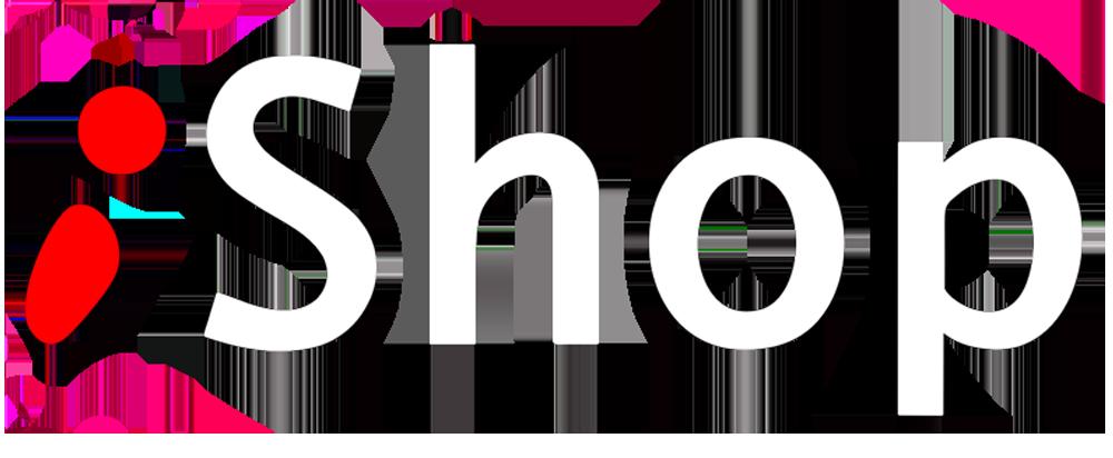 iShop  — официальный представитель Apple в Магнитогорске