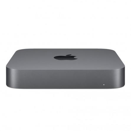 Mac mini Intel i5 3,0GHz/8GB/512GB SSD