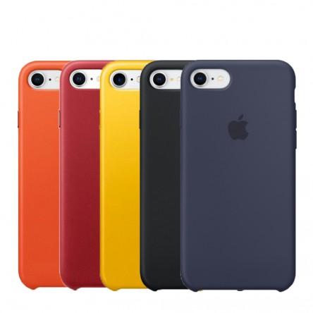 Чехлы для iPhone 7/8/SE (2-го поколения)