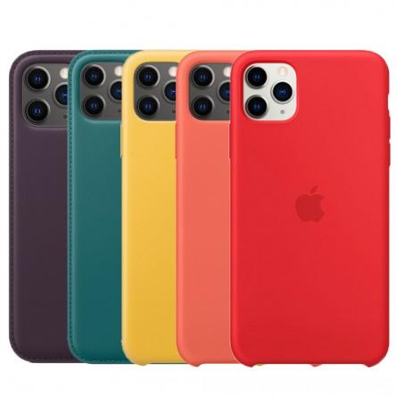 Чехлы для iPhone 11 Pro Max