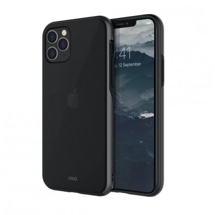 Uniq Vesto for iPhone 11 Pro Max Gunmetal