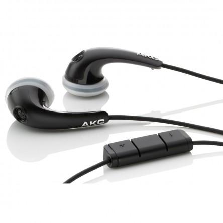 AKG K 318 Black