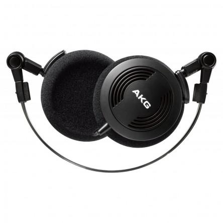AKG K 403 Black