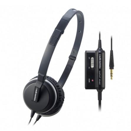 Audio-Technica ATH-ANC1