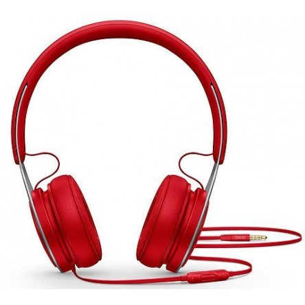 Beats Ep Red