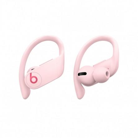 """Powerbeats Pro, цвет """"Облачный розовый"""""""