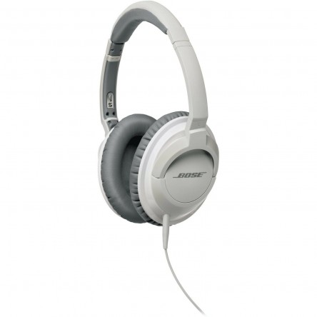 Bose AE2i White