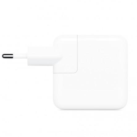 Адаптер питания USB‑C мощностью 30 Вт