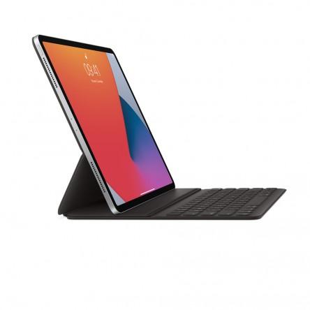 Smart Keyboard Folio для iPad Pro 12,9 дюйма