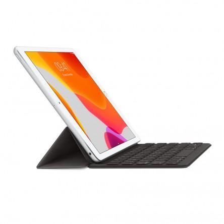 Smart Keyboard для iPad (8‑го поколения)