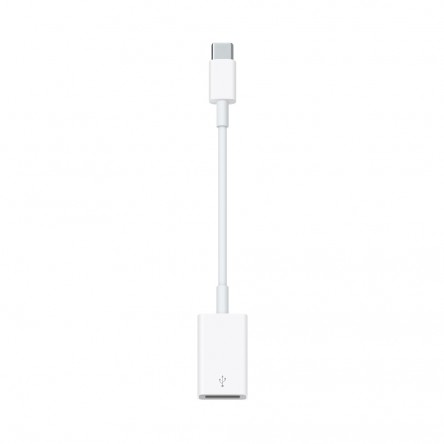 Адаптер USB‑C/USB