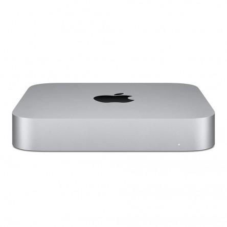 Mac mini M1 8GB/256GB SSD