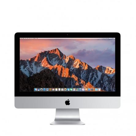 iMac 21,5 i5 2,3GHz/8GB/256GB SSD