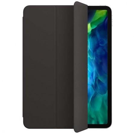 Apple iPad Pro 11'' 2nd Smart Folio Black