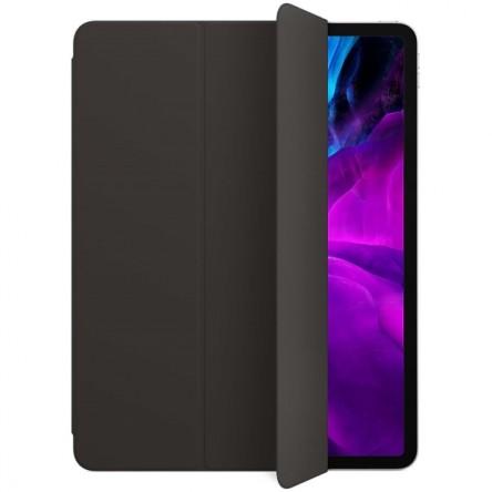 Smart Folio Black for iPad Pro 12,9 (3,4,5-го поколения)