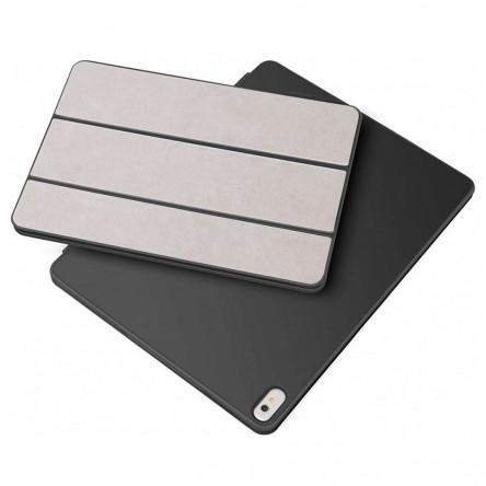 Baseus Jane Y-Tupe Leather Case for iPad Pro 12.9 (2018) Black