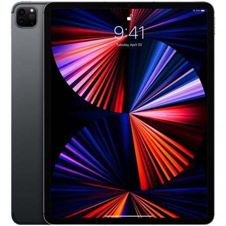 iPad Pro 12,9 128Gb Wi-Fi Space Gray