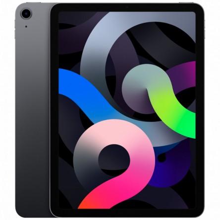 iPad Air 4 256Gb Wi-Fi Space Gray