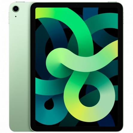 iPad Air 4 256Gb Wi-Fi + Cellular Green