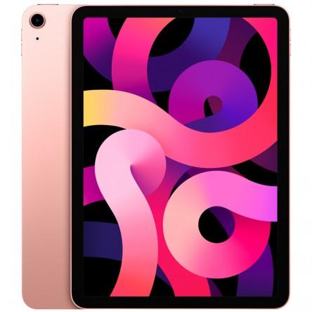 iPad Air 4 256Gb Wi-Fi Rose Gold