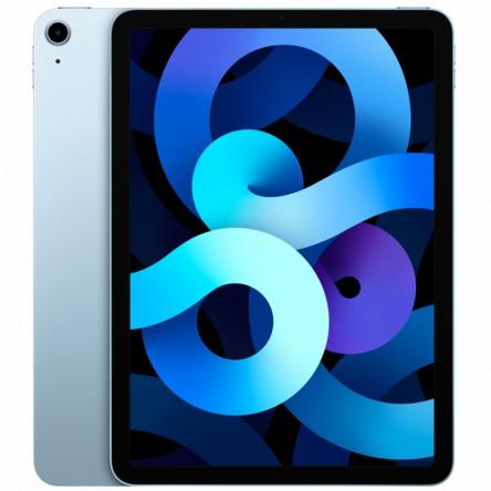 iPad Air 4 256Gb Wi-Fi + Cellular Sky Blue