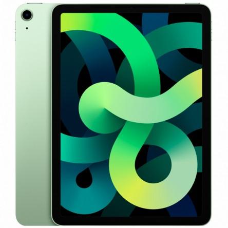iPad Air 4 256Gb Wi-Fi Green