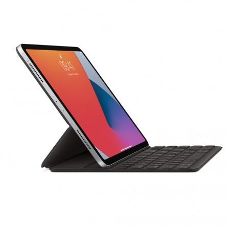 Smart Keyboard Folio for iPad Pro 11 (3‑го поколения)