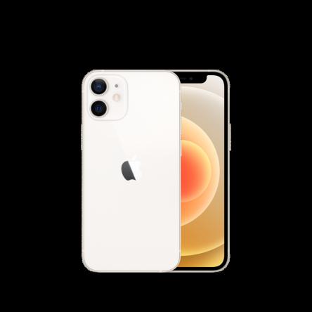 iPhone 12 mini 128Gb White