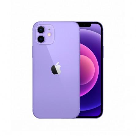 iPhone 12 128Gb Purple