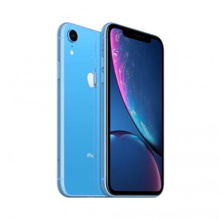 iPhone XR 128Gb Blue