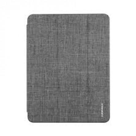 Momax Flip cover for iPad mini 5 black
