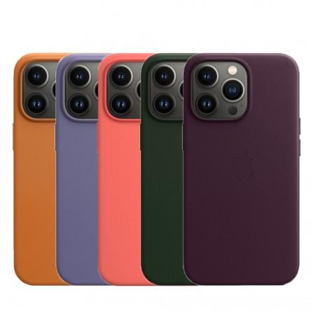 Чехлы для iPhone 13 Pro