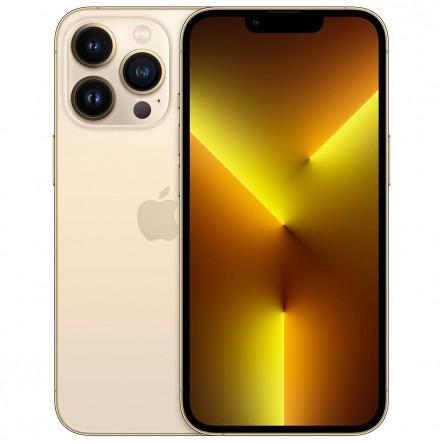iPhone 13 Pro 512Gb Gold